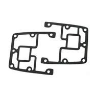 Sierra 18-1205 Adapter Cover Gasket