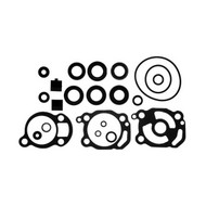 Sierra 18-2627 Lower Unit Seal Kit Replaces 26-66303A1