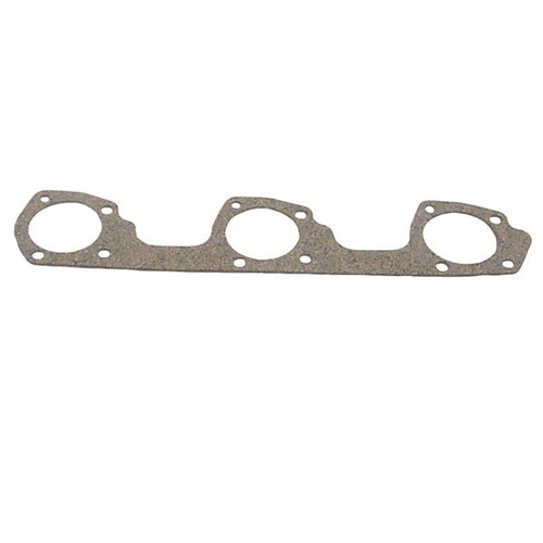 Sierra 18-0975-9 Carb To Silencer Gasket (Priced Per Pkg Of 2)