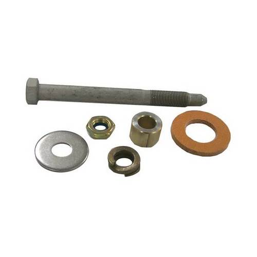 Sierra 18-2140 Engine Mount Bolt Kit