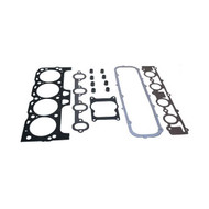 Sierra 18-1277 Head Gasket Set