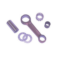 Sierra 18-1759K Connecting Rod Kit