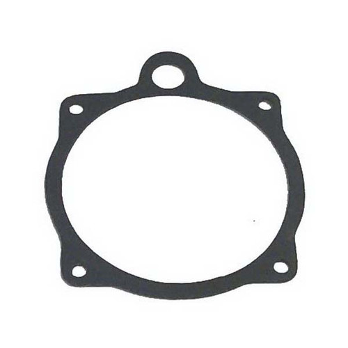Float Chamber Gasket - Special Order est. 10 Days
