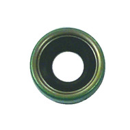 Sierra 18-2009 Oil Seal Replaces 26-89236