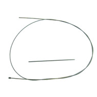 Sierra 18-2189 Inner Shift Cable