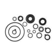Sierra 18-2628 Lower Unit Seal Kit