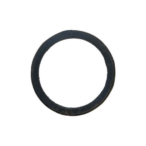 Sierra 18-1508 Thermostat Seal