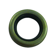 Sierra 18-2062 Oil Seal