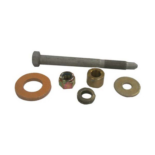 Sierra 18-2141 Engine Mount Bolt Kit Replaces 10-97934A1