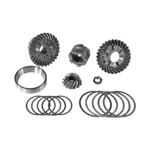 Sierra 18-1551 Complete Gear Set V-6