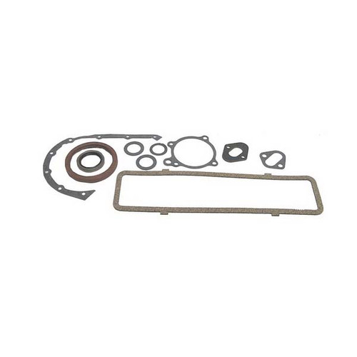 Sierra 18-1206 Short Block Gasket Set