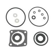Sierra 18-2689 Lower Unit Seal Kit