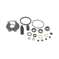 Sierra 18-2629 Lower Unit Seal Kit Replaces 26-85090A1