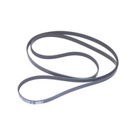 Sierra 18-15100 Serpentine Belt Replaces 57-865615Q03