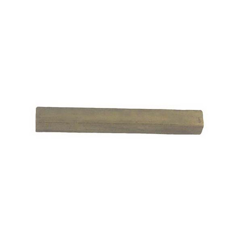 Sierra 18-2334 Shaft Key