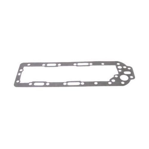 Sierra 18-2735 Divider Plate Gasket