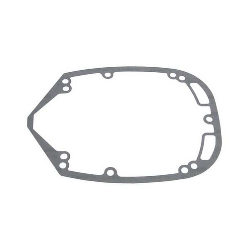 Sierra 18-2511 Drive Shaft Housing To Exhaust Plate Gasket