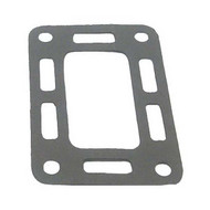 Sierra 18-0885-1 Exhaust Elbow Gasket