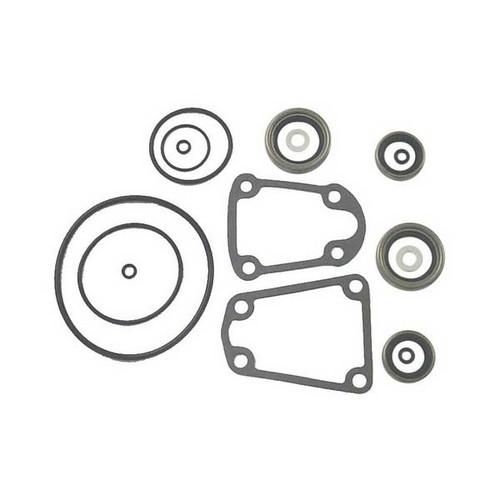Sierra 18-2690 Lower Unit Seal Kit