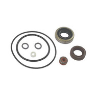 Sierra 18-2630 Lower Unit Seal Kit
