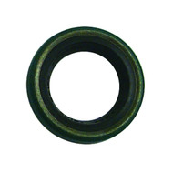 Sierra 18-2064 Oil Seal