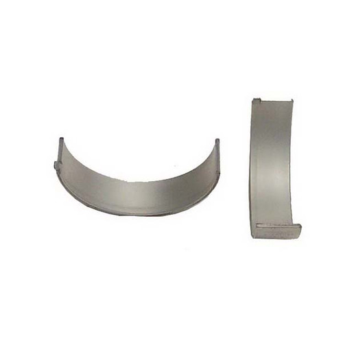 Sierra 18-1148 Rod Bearing Replaces 23-853853A