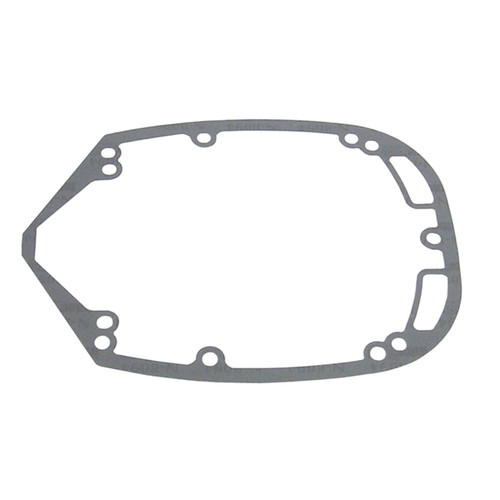 Sierra 18-2511-9 Drive Shaft Housing To Exhaust Plate Gasket (Priced Per Pkg Of 2)