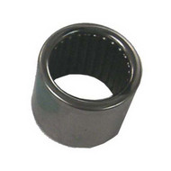 Sierra 18-1357 Pinion Bearing