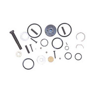Sierra 18-2429 Trim Cylinder Repair Kit Replaces 87399A3