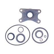 Sierra 18-2791 Lower Unit Seal Kit