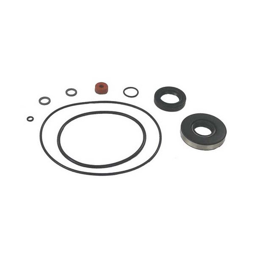 Sierra 18-2631 Lower Unit Seal Kit
