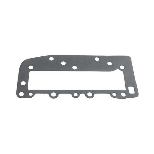 Sierra 18-0940 Baffle Plate To Exhaust Gasket