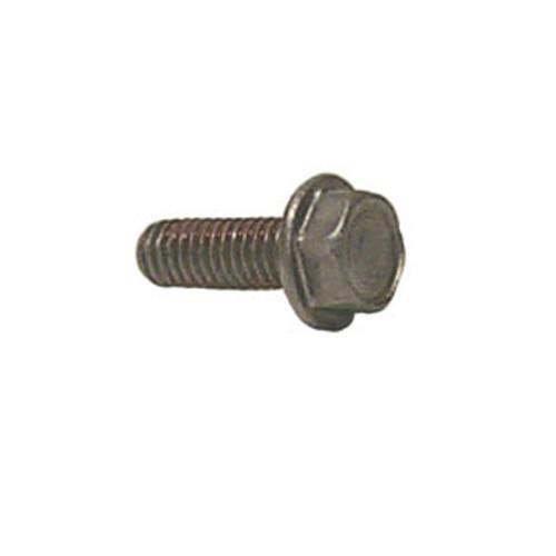 Sierra 18-1281 Stainless Steel Screw