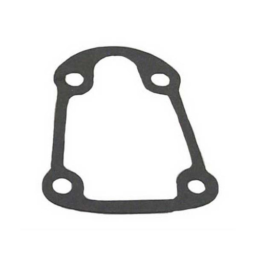 Sierra 18-2855 Shift Housing Gasket Replaces 0314082
