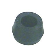 Sierra 18-2336-9 Trim Bushings (Priced Per Pkg Of 4)