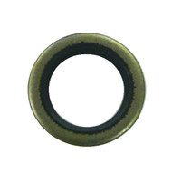 Sierra 18-2013 Oil Seal Replaces 26-16977