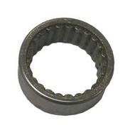 Sierra 18-1358 Reverse Gear Bearing