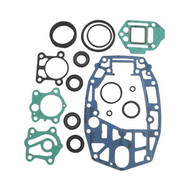 Sierra 18-2792 Lower Unit Seal Kit