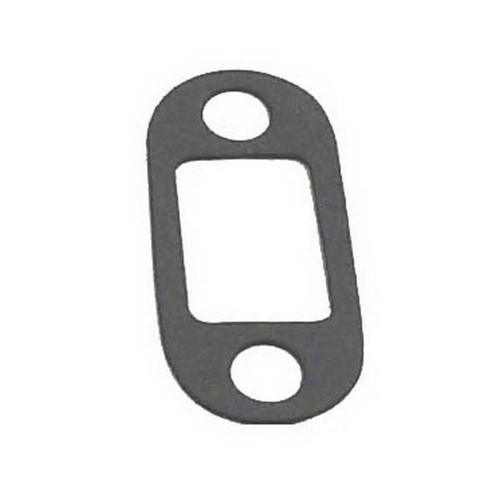 Sierra 18-2880 Cover Plate Gasket