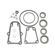 Sierra 18-2692 Lower Unit Seal Kit