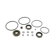 Sierra 18-2632 Lower Unit Seal Kit