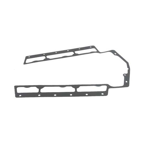 Sierra 18-0978 Cover To Base Gasket
