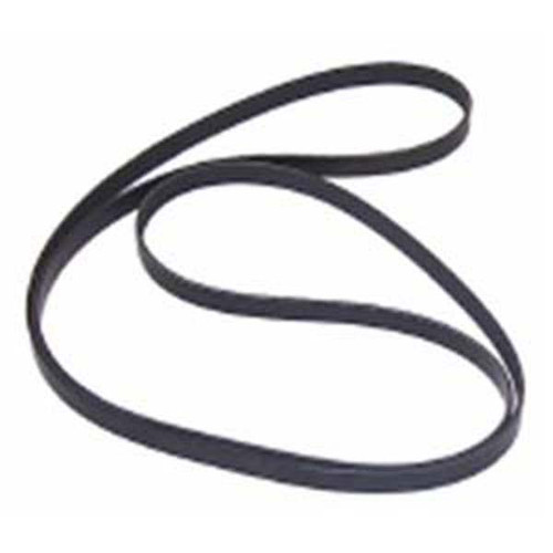 Sierra 18-15103 Serpentine Belt Replaces 57-865615Q07