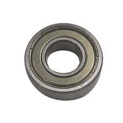 Sierra 18-1151 Distributor Rotor Shaft Bearing