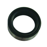 Sierra 18-2066 Oil Seal