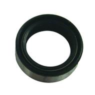 Sierra 18-2066 Oil Seal
