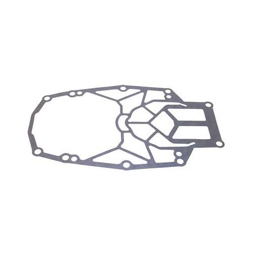 Sierra 18-2739 Exhaust Plate Gasket