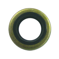 Sierra 18-2014 Oil Seal Replaces 26-89238