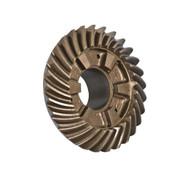 Sierra 18-1560 Reverse Gear