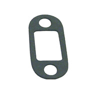 Sierra 18-2880-9 Cover Plate Gasket (Priced Per Pkg Of 2)
